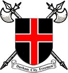 Durham City Freemen Homepage