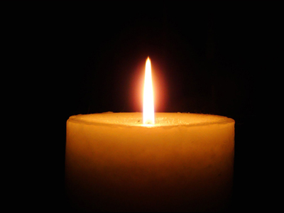 Obituary Sydney Davidson Durham City Freemen