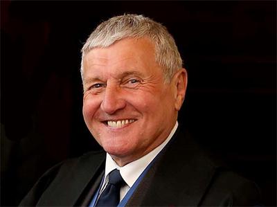 Obituary John Heslop Durham City Freemen
